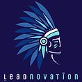 Logo_Leadnovation_FondPlein_full-1-768x7