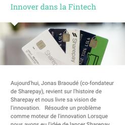 article-innover-en-fintech-sharepay