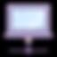 icons8-ordinateur-portable-web-64.png