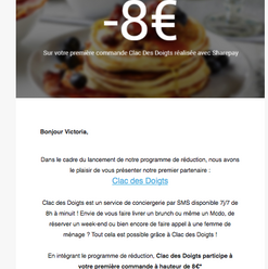 newsletter-programme-sharepayer-clac-des-doigts