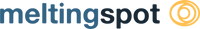 Logo_white_bg.png