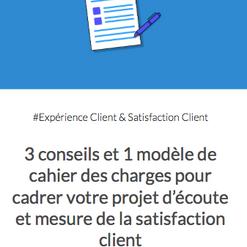 modele-cahier-des-charges-mesure-satisfaction-client