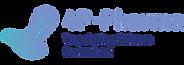 4P_logo_B1-300x106.png