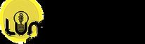 luminologyLUMINOLOGY_R_noir_fd150235-cd4