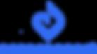 Logo_AssoConnect.png