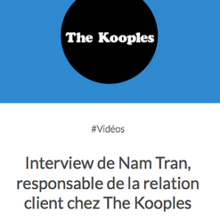 interview-nam-tran-the-kooples