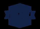 logo_smart_tribune_nouveau-e150876891215