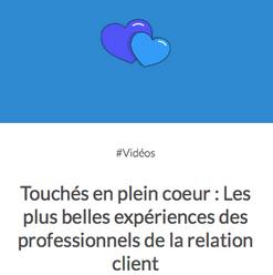 article-blog-experiences-relation-client