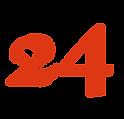 עזרים (2)-16.png