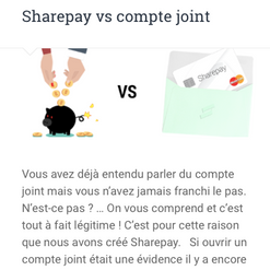 article-blog-comparatif-sharepay-compte-joint