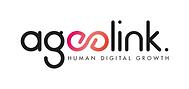 logo-ageelink.png