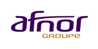 afnor-logo.png
