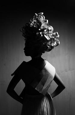 Paper - Cyrus Panganiban x Ara 5.jpg