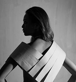 Paper - Cyrus Panganiban x Ara 9.jpg