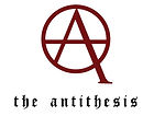 The Antithese.jpg