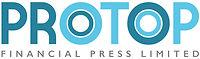 ProTop_Logo.jpg