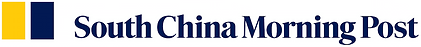 SCMP logo new (no text).png