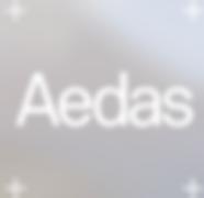 Aedas_1.png