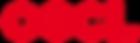 OOCL_logo_logotype_emblem.png