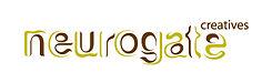 neurogate-logo.jpg
