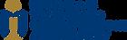 HKUST_Logo.png
