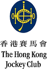 HKJC.png