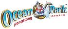 OCEAN_PARK_Logo.png
