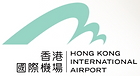 HK International Airport.png