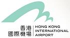 HK International Airport.png