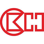 ck-hutchison_416x416.jpg