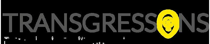 logo-slogan-transgressons%20web_edited.p