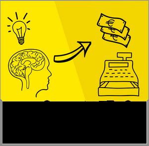 les étapes pour protéger son idée, protéger sa création, commercialiser son idée