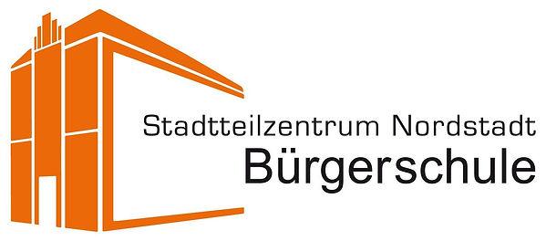 Logo_buergerscule_4c.jpg
