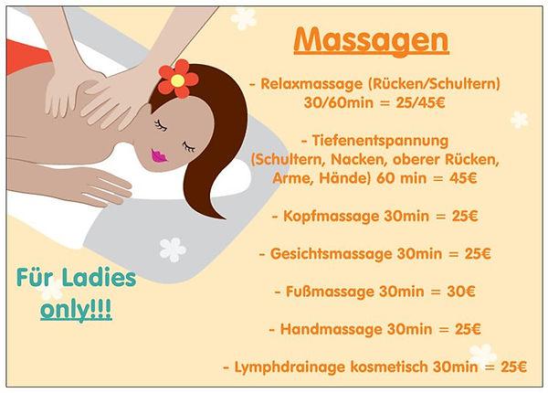 Massage Preise.jpg