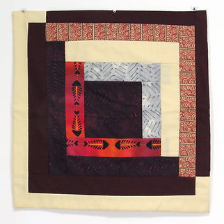Fall Lincoln Quilt.jpg