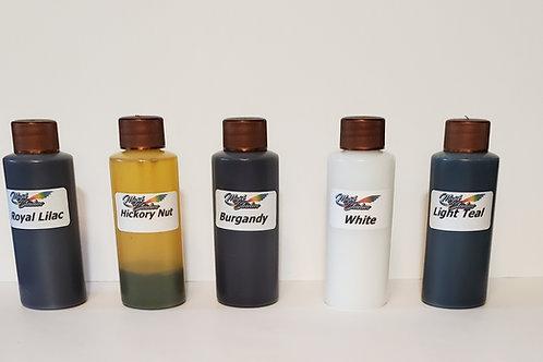 Paint Kit #4