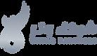 watar platinum logo-01.png