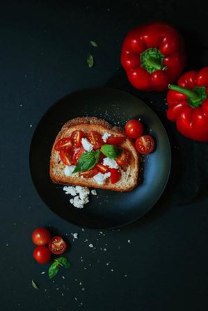 Sesión de producto Home Cooking Recipes