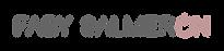 Logo Faby Salmeron_faby salmeron logo.pn