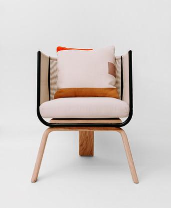 Client: Inata Design