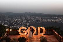 faby salmeron photo weddings