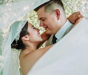Weddings by Faby Salmeron Photo