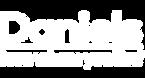 daniels-logo-v4.png