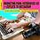 Thumbnail: Taller online de Marketing para Fotógrafos.