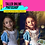 Thumbnail: Photoshop Online  - Nivel II - Retoque