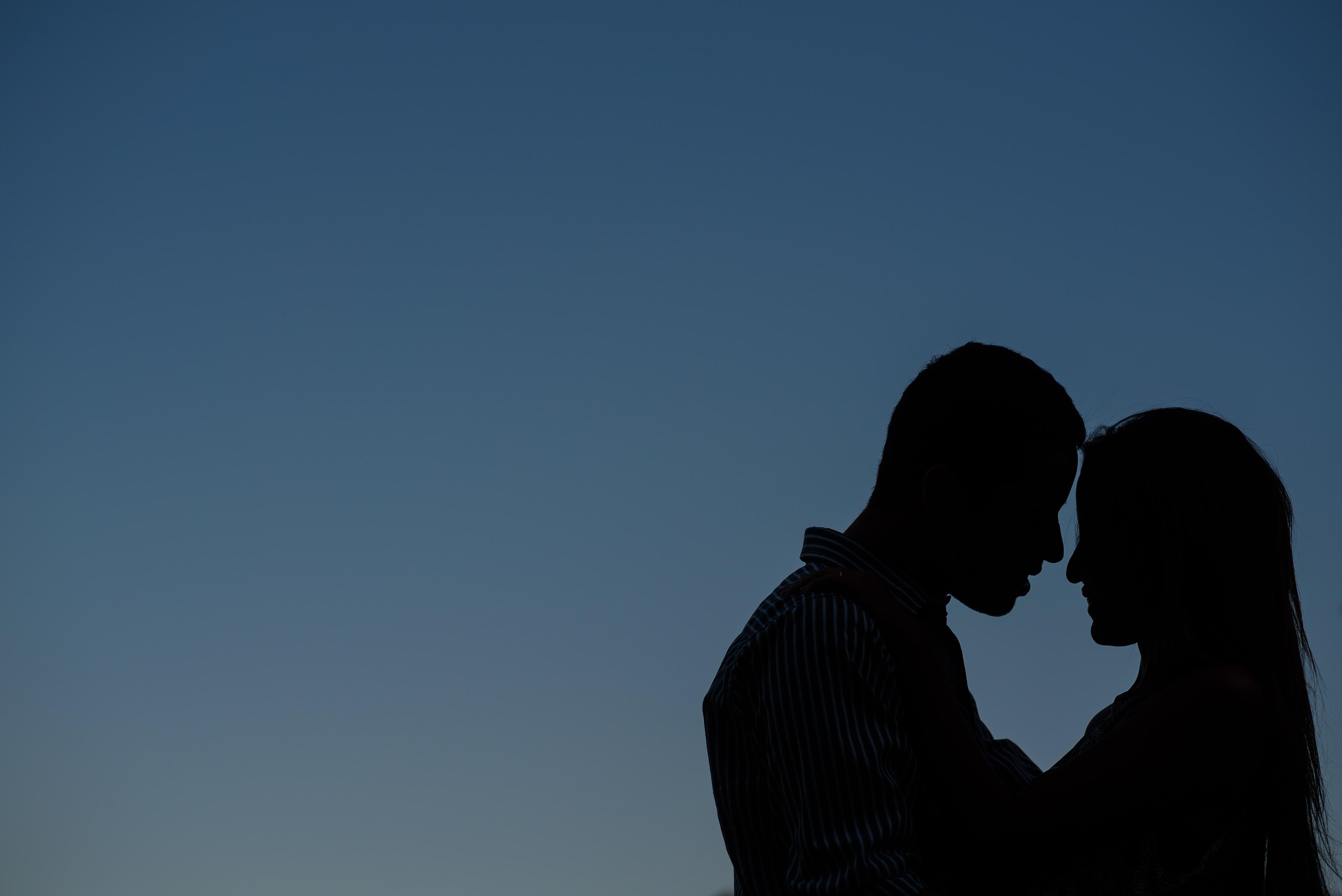 Taller de fotografía de bodas.