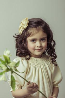 Foto de Taller Infantil.
