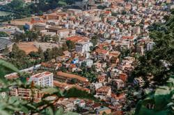 Blick_über_Antananarivo