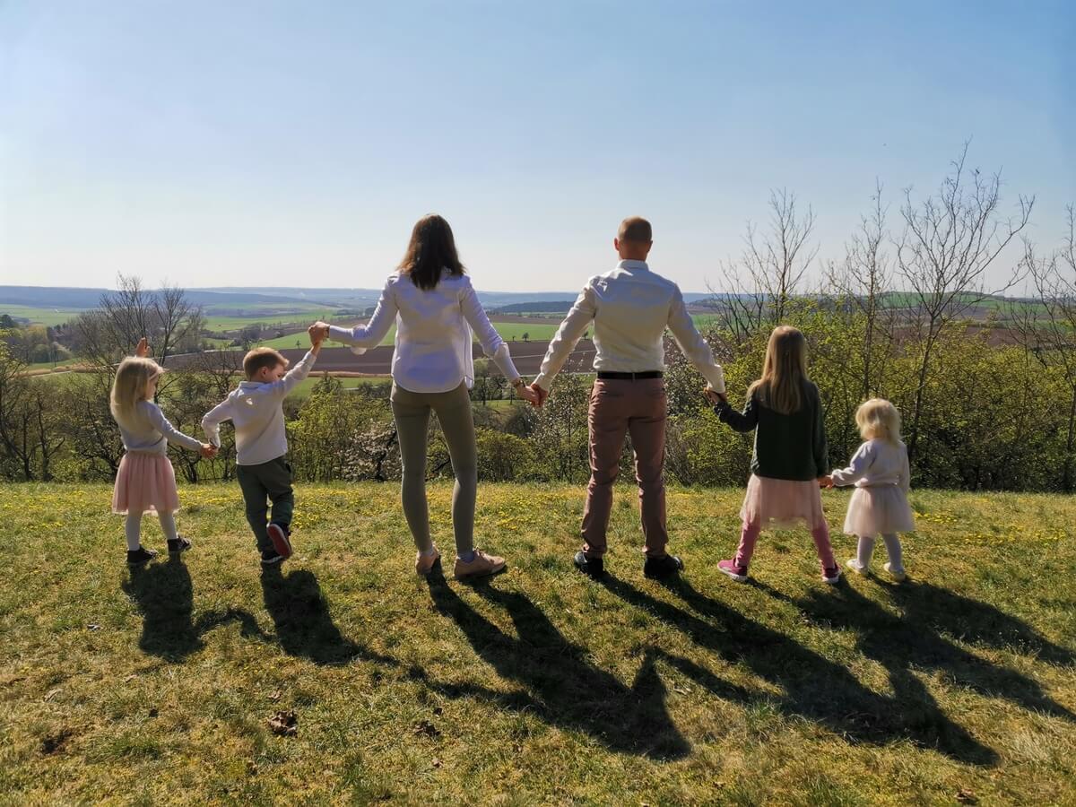 Familienbild 2.jpg
