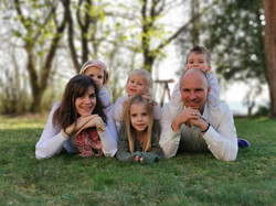 Familienbild 1.jpg